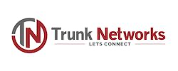 Trunk Networks